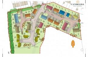Carletonside Fold - Phase 2, Skipton