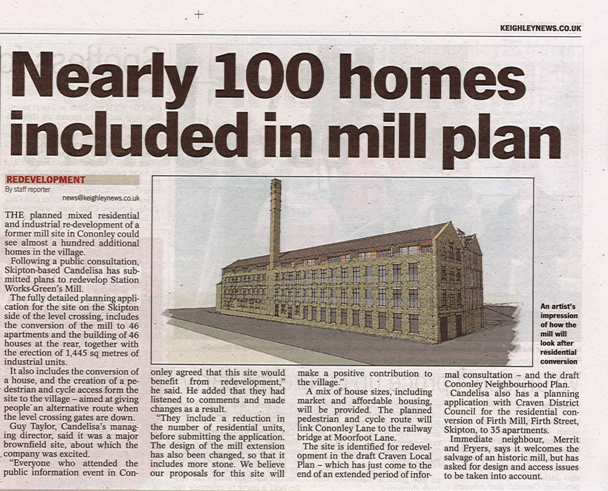 keighley-100-homes