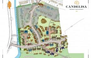 Carletonside Fold - Phase 3, Skipton
